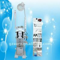 Quality 17 in 1 Salon Beauty Equipment AU-9988 for sale