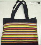 China Canvas Handbags wholesale