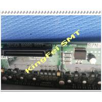 Buy cheap YG100 Driver Board Assy KGN-M5810-405 SMT PCB Assembly Yamaha YG100 Driver from wholesalers