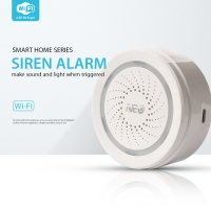 China Sound And Light Alarm wholesale