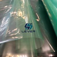 China Nylon Peel Ply Release Fabric Vacuum Bagging infusion glass Vacuuming film wholesale
