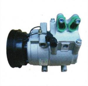 China ALA20718 Hyunori AC COMPRESSOR Matrix 1.5 CRDi AC COMPRESSOR HS-15 AC COMPRESSOR 97701-17800 AC Compressor wholesale