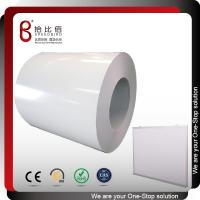 Quality Speedbird hot sale high quality vcm sheets for sale