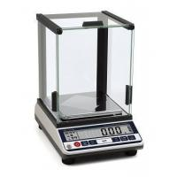 China High Precision Electronic Analytical Balance Rapid Response Time wholesale