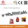 Quality floating fish feed machine/fish food machine for sale
