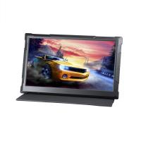 China Multiple Interface Original PS4 Portable Monitor Supporting High Dynamic Range wholesale