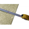 China Easy Cleaning Fire Proof Polyethylene Foam High Mechanics Intensity Custom Design wholesale