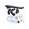 China 4x4 Snorkel Kit For Mercedes Benz Sprinter Van Off Road Accessories wholesale