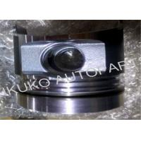 China Engine For ISUZU Diesel Truck 4HL1 Piston 8-97331-643-0 with dia 115mm wholesale