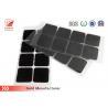 Quality Adjustable Elastic Strap Velcro Self Adhesive , Nylon Adhesive Backed Velcro for sale