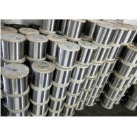 China SUS304L Stainless Steel Wires wholesale