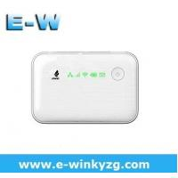 China Unlocked Huawei E5730s Mobile WiFi 3G Wireless Router DC-HSPA+ 42 Mbps wifi hotspot power bank function 5200mAhb Battery wholesale