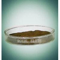 Quality graphene oxide for sale