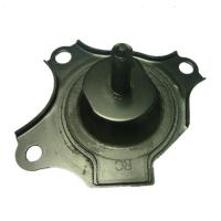 China Rubber Assy Engine Side Mount For Honda Civic 2001-2005 MT 50820-S5A-013 wholesale