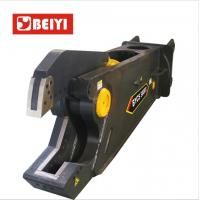 Buy cheap How to cut the steel structure ,scrap steel and other applications,cut iron from wholesalers