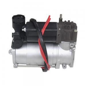 China ISO9001 Air Suspension Compressor Pump For BMW X5 E53 E65 540i 5 7 Series wholesale