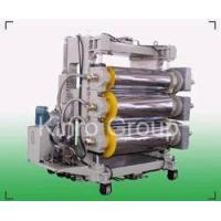 China Three-Roll Calender/Roll Stack wholesale
