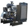 China New Design! 800kva Perkins Engine Silent Perkin Generator wholesale
