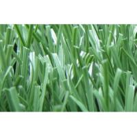 China hot selling best quality indoor soccer turf on sale