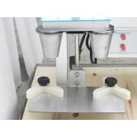China Energy Efficiency Pharmaceutical Metal Detector / Automatic Capsule Counter 110 - 220V 50HZ - 60HZ wholesale