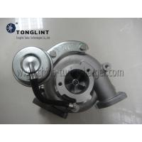 Quality Toyota Hiace, Mega Cruiser CT12B Turbo 17201-58040 turbocharger for 15BFT Engine wholesale