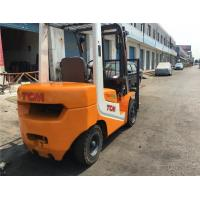 China Used TCM  FD30 Good Condition Forklift With Good Price.TCM /Diesel Forklift fd45/fd30/fd50/fd80/fd70 wholesale