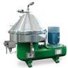 Quality Special Design Milk Cream Centrifugal Separator Machine Used Beer Separator / Clarifier wholesale