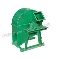 Quality Wood Crusher for sale