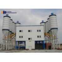 Buy cheap 50T Silo Cement Storage from wholesalers