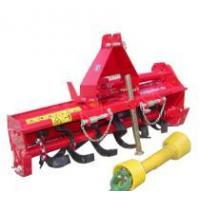 Quality Rotary Cultivators /Rotary Tillers (TL Series Light Type) for sale