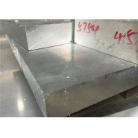 China 2214 EN AW 2214 High Strength Aluminum Sheet For High Temperature Applications wholesale