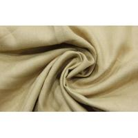 100% Linen Fabric Pure Linen Fabric/Linen Stripes Printing Fabric for Garment/ Home Textiles/Linen Dyeing Woven Fabric