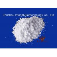 Buy cheap 99% Purity Dexamethasone Powder for Allergies CAS: 50-02-2 Hot Sale Hormone for from wholesalers