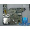 Quality 511858-001 for DV4 DV4-1000 DV4-1100 DV4-1200 DV4-1212LA integrated motherboard for sale