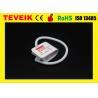 China M1870A Disposable Neonate NIBP cuff single hose , Arm size 5-10.5cm wholesale