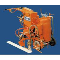 China 2012 Newly Portable Airless Paint Spraying Machine in stock wholesale