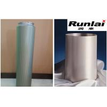 China Printing Ni Rotary Screen Textile Machinery Spare Parts 30-165 Meshes wholesale