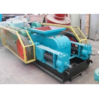 Buy cheap Coal Metallurgy Materials 60TPH Tooth Roll Crusher from wholesalers