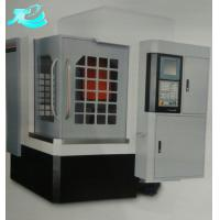 China White High Precision Engraving Thread Tapping Machine QH-D540 Measure wholesale
