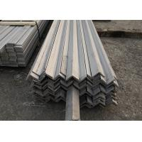 China 201 Stainless Steel Profiles For Building Structure And Engineering Structure wholesale