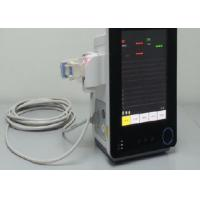 Quality CE / ISO Digital Blood Pressure Monitor Non - invasively / Continuous / Instantaneous for sale