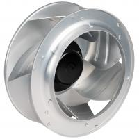 Buy cheap Operating 92~138 VAC Backward Curved Centrifugal Fan Blower 310 115V 1600 from wholesalers