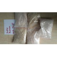 Quality bk-MDMA ,Methylone, M1, big crystals. pink and brown for sale