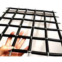 China 10mmx50mm Self Cleaning Screen Mesh wholesale