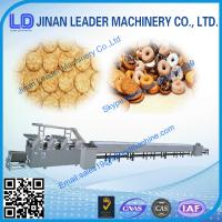 China Automatic biscuit frictional extruder wholesale