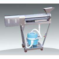 Buy cheap Easy Operate Automatic Packaging Machine Capsule Polishing And Sorting Machine from wholesalers