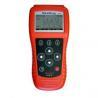 China JP701 code scanner wholesale