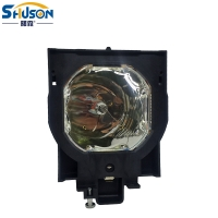 China Sanyo 6103000862 PLC XF42 POA LMP49 Projector Lamp Replacement wholesale
