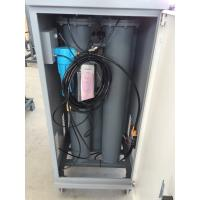 Buy cheap Box Type Removable Small Nitrogen Generator 0.1-0.65 Mpa For Tyre Gas Charging from wholesalers