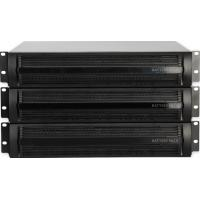 China 12AV 9Ah Sealed Lead Acid Battery Dry Rack Mount Ups With External Attery Pack wholesale